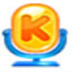 酷我K歌 V3.2.0.5 官方安装版