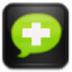 服务器安全提醒助手 V2.19 绿色版