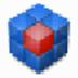 Tiny PXE Server(pxe服務器軟件) V1.0.0.19 英文綠色版