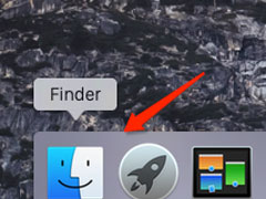 MacOS如何使用分区加密功能?MacOS硬盘分区加密功能的使用方法