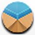 云客仓库管理系统 V1.30.0.0 官方安装版