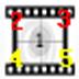 http://img1.xitongzhijia.net/allimg/200717/104-200GG555240.jpg