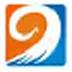 精细医药管理 V9.5.6.352 官方安装版