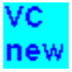 VC工程重命名工具 V1.06 綠色版