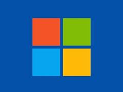 微软推送Win10 Dev预览版20175