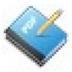 Win PDF Editor(PDF编辑转换器) V2.0.1 英文绿色版