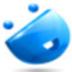 华为网盘 V3.2.1.3 官方安装版