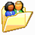 MicroProgs VCard Organizer(名片管理软件) V4.1 英文绿色版
