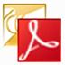 Corel Presentations转换到PDF转换器 V3.0 多国语言安装版