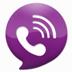 多聊網絡電話 V1.0.0.0 官方安裝版