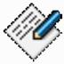 任远文档管理专家 V3.1