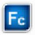 飞创文件管理大师 V1.0 官方安装版