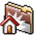宏达图书馆管理系统 V1.0 官方安装版