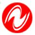 智能图书销售管理系统 V40.10 高级版