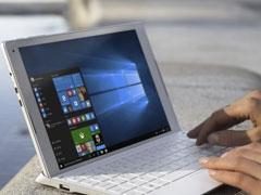 微软向市场妥协,Win10 Cortana更容易删除