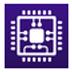 Cpu-Z(CPU检测软件) V1.92.2 64位绿色英文版