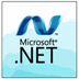 Microsoft.NET Framework V2.0 正式安装版