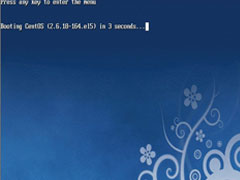 Linux忘记密码怎么办?root密码找回方法