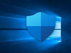 Windows Defender可以禁用么?微软希望用户不要禁用