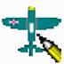 DXTBmp(DDS编辑器) V5.1 中文绿色版