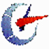 http://img4.xitongzhijia.net/allimg/200824/104-200R41623540.jpg