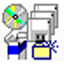 http://img5.xitongzhijia.net/allimg/200824/104-200R41635250.jpg