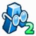 AlReader2(电子阅读器) V2.5 中文绿色版
