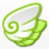 超级兔子软件天使 V6.0.