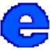 超级兔子IE保护器 V3.80 官方安装版
