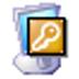 超级兔子安全视窗 V2.20 官方安装版
