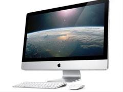 Mac是如何隐藏文件的?Mac文件隐藏方法