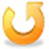 ico图标转换器 V1.0 绿色版