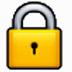 Private Folder(文件夹管理软件) V1.1.70 英文安装版