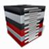 优影文件整理 V1.58 绿色版