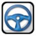 速拓陶瓷建材管理系统 V20.0801 经典版