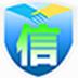 四川ca數字證書助手 V4.0.16.1027 官方安裝版