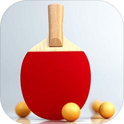 虛擬乒乓球