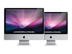 Mac电脑恢复出厂设置怎么弄?这个方法麻烦收好了