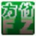 方竹网吧计费系统 V20101.35 官方安装版