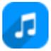 小贺音乐播放器 V1.2 绿色版