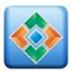 微宏捷信通 V3.5.6.0 短彩合一版