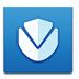 快捷數據恢復 V3.0.3.1 官方安裝版