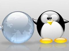 Linux新手入门:PS命令查看正在运行的进程