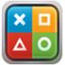 迅雷游戏盒子 V4.8.1.1048 官方安装版
