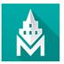 Makers Empire 3D£¨Ä£ÐÍÉè¼ÆÈí¼þ£© V4.0 ¹Ù·½°²×°°æ