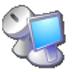 系统远程端口修改器 V1.1 绿色版