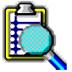 http://img5.xitongzhijia.net/allimg/200922/104-2009221642570.jpg