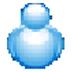 Active uc(網動統一通信平臺) V3.6 官方安裝版