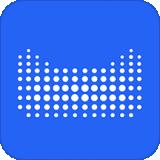 天猫精灵 V4.11.2 安卓版