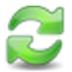 Docx Docm to Doc Converter 3000 V7.7 英文安装版